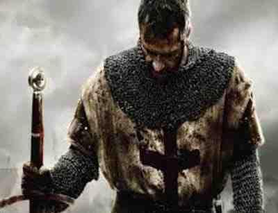 پاورپوینت جنگ های صلیبی چیست