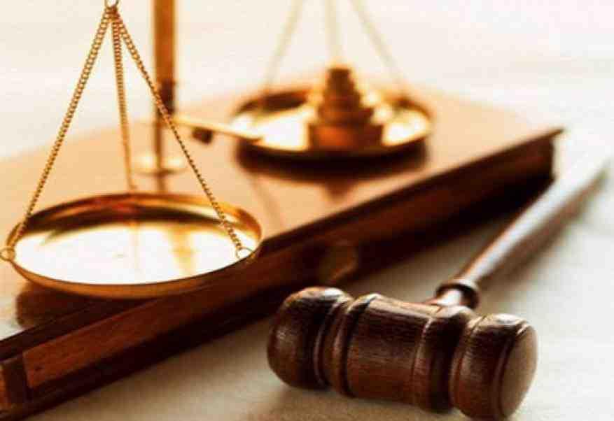 مقاله کامل پیرامون حقوق ثبت