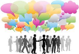 مقاله رفتار اجتماعی