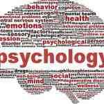 مقاله نگاهی بر روانشناسی عمومی