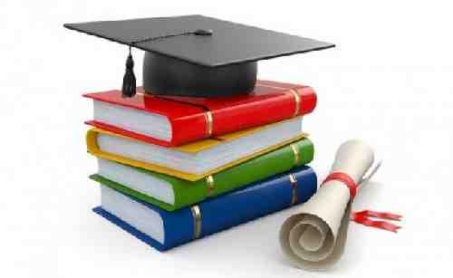 مقاله شیوه های نوین در آموزش عالی