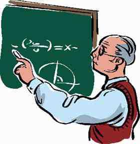 مقاله روش های جدید تدریس