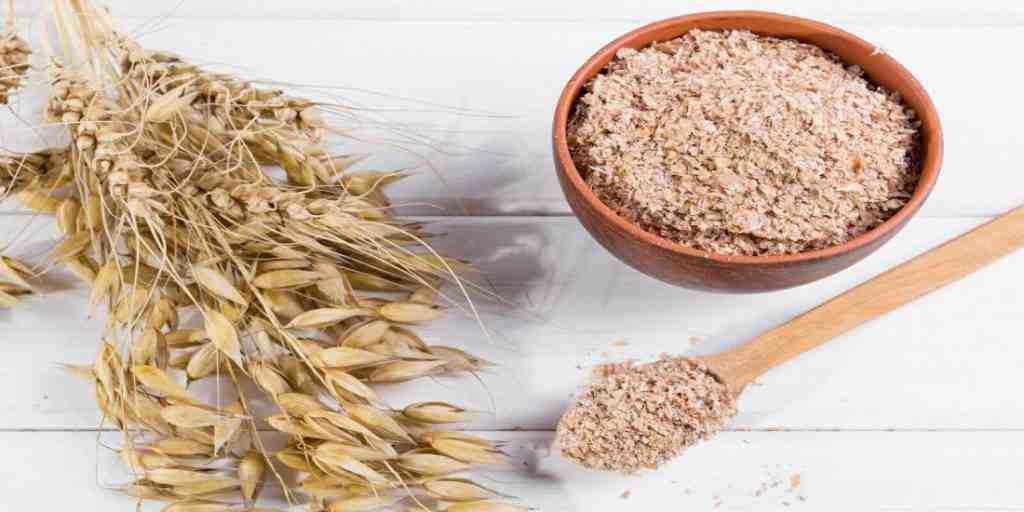 مقاله در مورد سبوس گندم جهت تغذیه دام – طیور و آبزیان (ویژگیهای و روشهای آزمون)