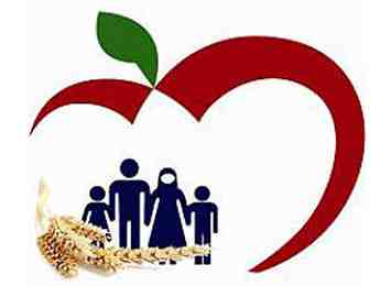 مقاله خانواده و سلامت معنوی جامعه
