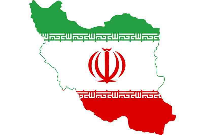 عوامل موثر بر سیاست خارجی جمهوری اسلامی ایران با دولت اسلامگرای ترکیه در قبال دولت جدید عراق