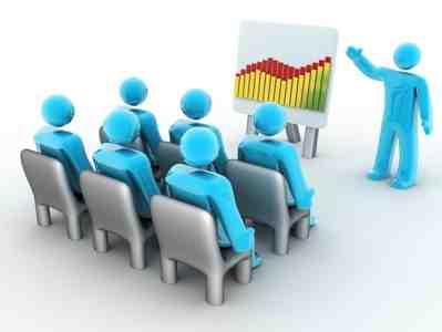 پاورپوینت بازاریابی شرکت های تعاونی مصرف
