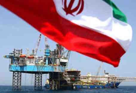 مقاله تاثیر صادرات بر اقتصاد ایران