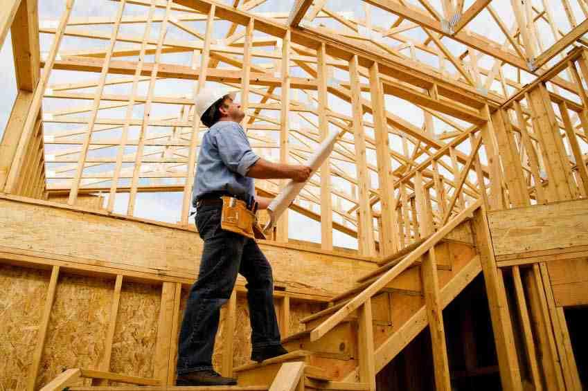 پاورپوینت طرح سازه های چوبی