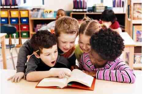 مقاله عوامل موثر بر یادگیری