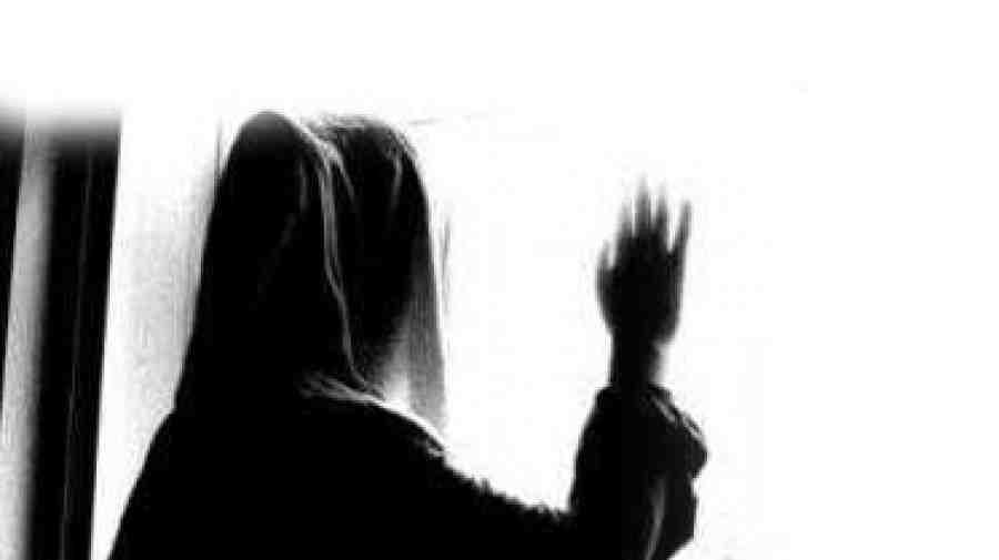مقاله علل فرار دختران