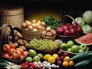 پاورپوینت فشار هیدرواستاتیک بالا در صنایع غذایی