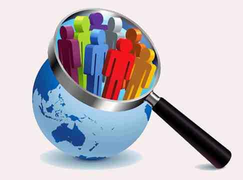 تحقیق مطالعه بازار و مطالعات بازاریابی