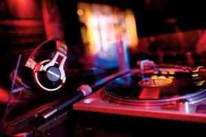 دانلود مقاله در مورد موسیقی و رقص