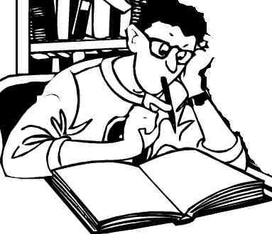 مقاله نظریه های یادگیری
