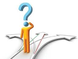 مقاله نقش مدلهای ذهنی در فرایند تغییر سازمانی