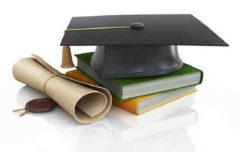 بررسی وضعیت فارغ التحصیلان مراکز پیش دانشگاهی شهرستان نیشابور