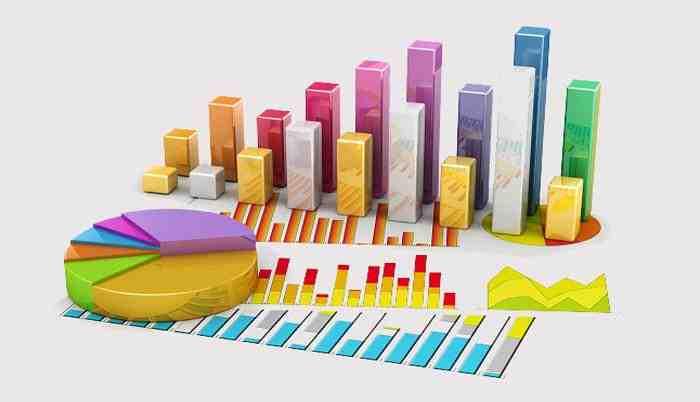 مقاله آمار و کاربرد آن در مدیریت