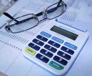 تحقیق کاربینی رشته حسابداری