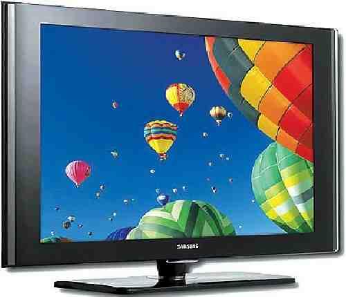 تحقیق آماری استفاده از تلویزیون