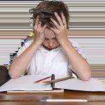 مقاله اختلالات یادگیری