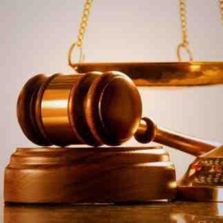 تحقیق قوانین و مصوبات اداره کل اوقاف و امور خیریه