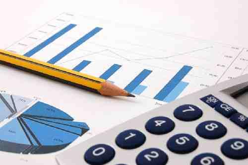 مقاله روشهای تنظیم بودجه