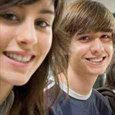 بررسی تفاوت های جنسی در اضطراب اجتماعی نوجوانان