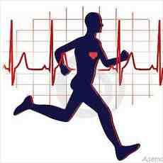 پاورپوینت چگونه ایمنی کلاس تربیت بدنی و ورزش را حفظ کنیم؟