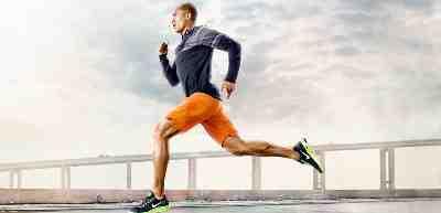 پاورپوینت تاثیر محیط بر فعالیت های ورزشی
