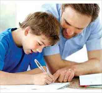 تحقیق تربیت کودکان و نوجوانان به وسیله آموزش و پرورش