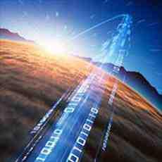 تحقیق پیش بینی تکنولوژی