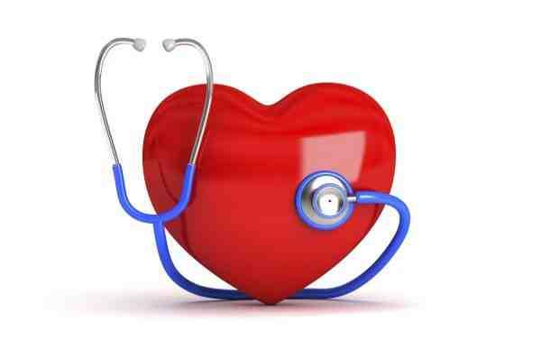 پاورپوینت راه های پیشگیری و کنترل بیماری های قلبی عروقی