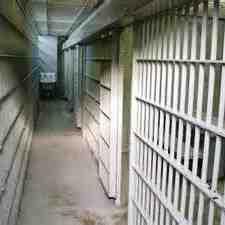 تحقیق پیرامون حفاظت از زندان