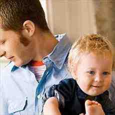 بررسی تاثیر پدر و مادر بر خلق و خوی کودکان