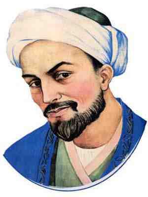 مقاله زندگینامه سعدی