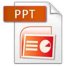 دانلود پاورپوینت سیستم های تشخیص نفوذ IDS