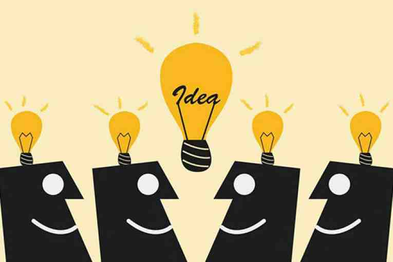 ترجمه مقاله سه دیدگاه مربوط به فرصت های کارآفرینی