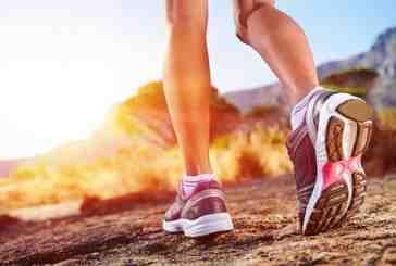 پاورپوینت فعالیت بدنی و سلامت