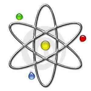 تحقیق درباره فیزیک هسته ای