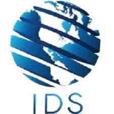 مقاله سیستم های کشف مزاحمت (IDS)