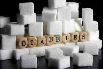 پاورپوینت دیابت و نقش گیاهان دارویی در درمان آن