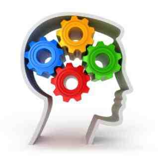 مقاله روانشناسی صنعتی