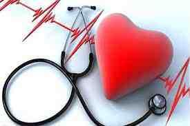 مقاله در مورد فشار خون