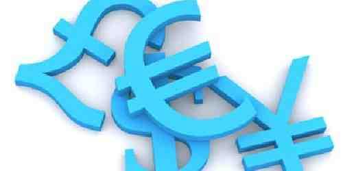 مقاله مدیریت بازارهای مالی بین الملل