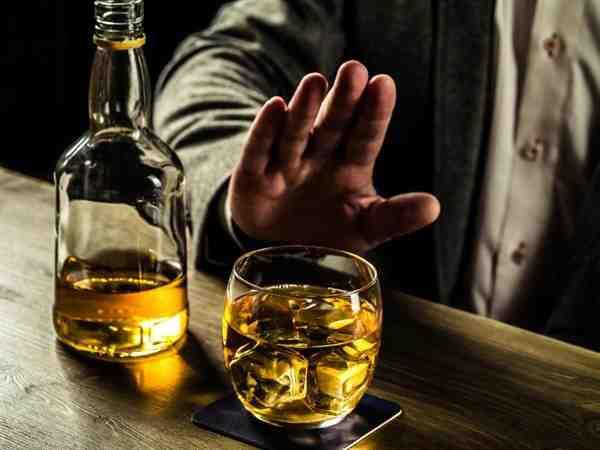 مقاله الکل شناسی