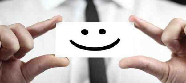 تعریف مفهومی و عملیاتی رضایت مشتری