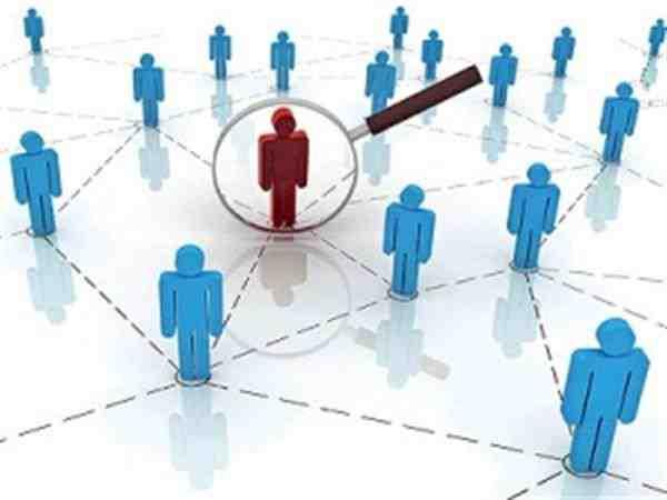 بررسی سیستم های نوین ارزیابی عملکرد