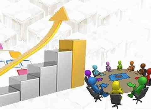 ترویج و مدیریت توسعه تکنولوژی