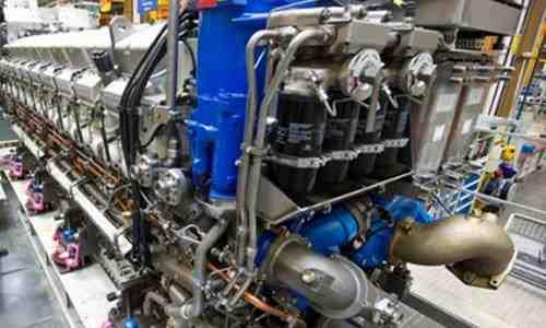 کاربرد هیدرولیک و پنوماتیک در خودرو