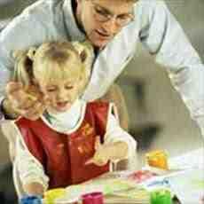 بررسی اختلالات یادگیری